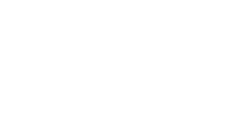 Logo: pulizia-industriale.it