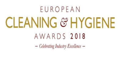Forum Pulire in finale all'European Cleaning & Hygiene Awards